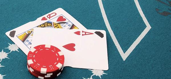 casinosidor
