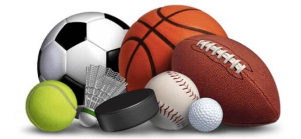betting på sport