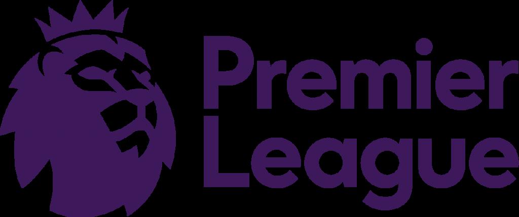 Betting på Premier League